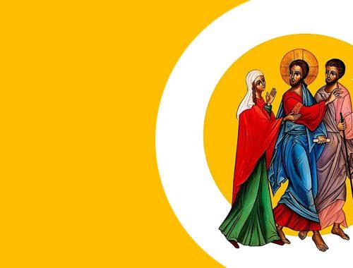 domenica della parola di dio 2021 novate