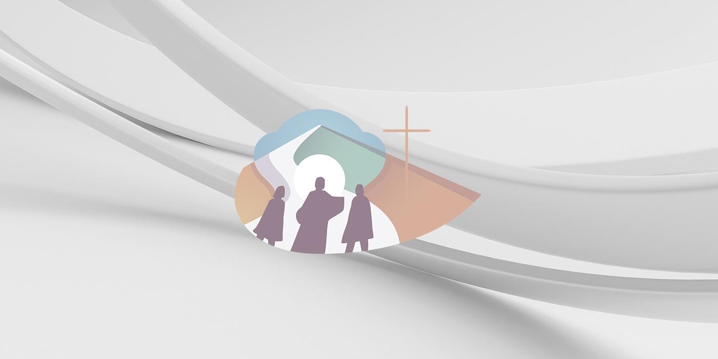 titolo generico blog chiesa di novate