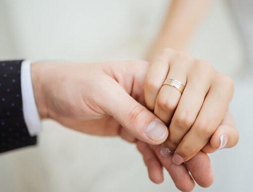 festa anniversari matrimonio novate