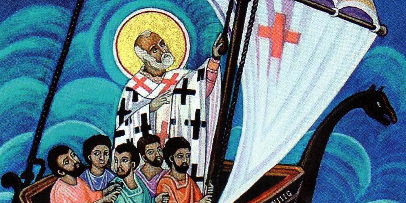lectio divina azione cattolica novate