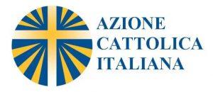 azione cattolica novate