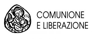 comunione liberazione novate
