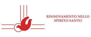 rinnovamento nello spirito novate